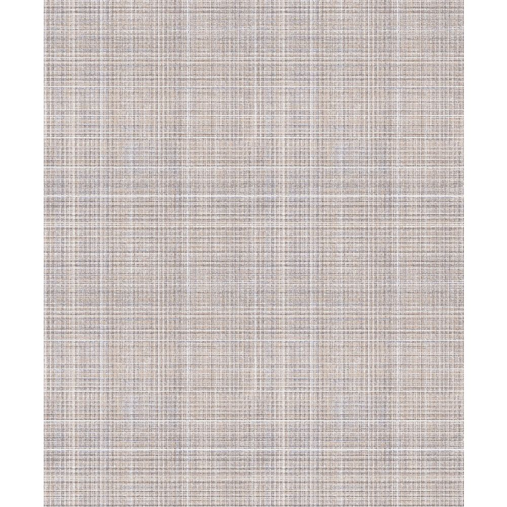 Arthouse Tongue & Groove Grey Wallpaper