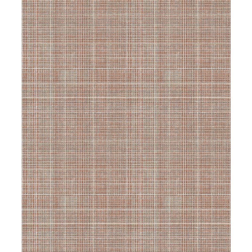 Arthouse Tweed Natural Non-Woven Wallpaper