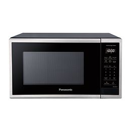 1.1 cu.ft. Countertop Microwave Oven