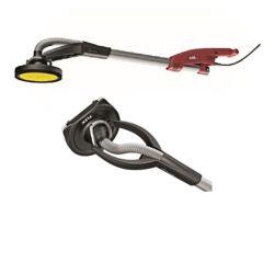 FLEX GE 5 R GIRAFFE Cut-a-way drywall sander