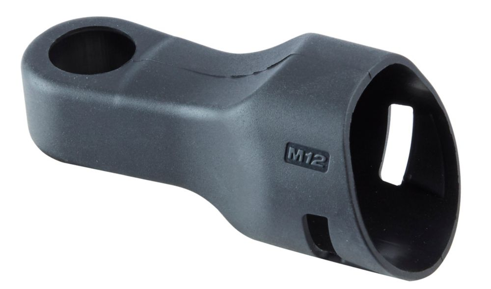 M12 FUEL 1/4 -inch Ratchet Protective Boot