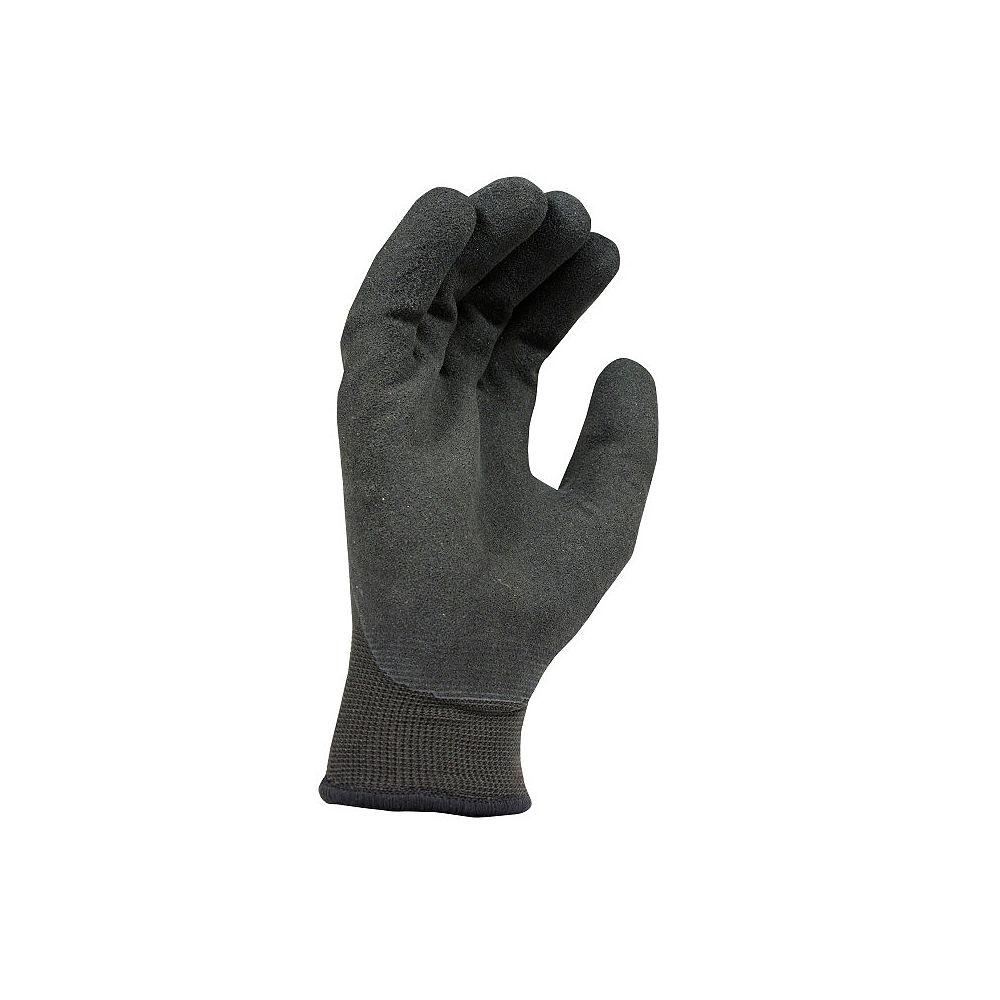 Dewalt 2-En-1 Cws Pince Thermique Xl