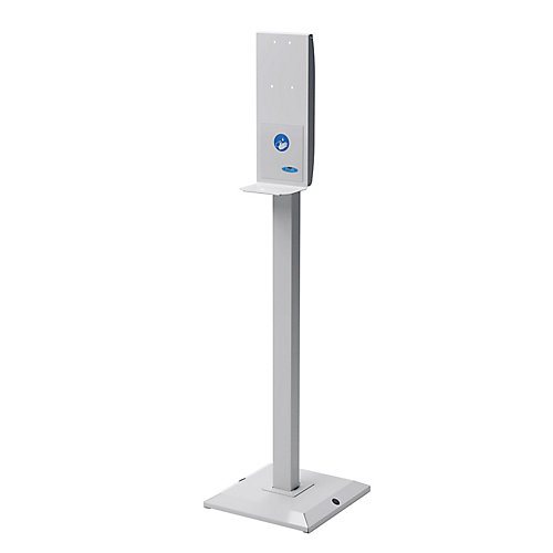 Hand Sanitizer Stand (stand only)