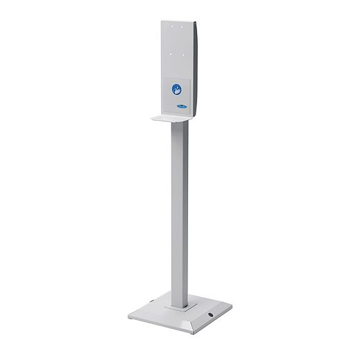 Frost Hand Sanitizer Stand (stand only)