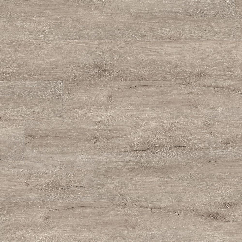 MSI Stone ULC Woodlett Prairie 6-inch x 48-inch Luxury Vinyl Plank Flooring (36 sq. ft. / case)