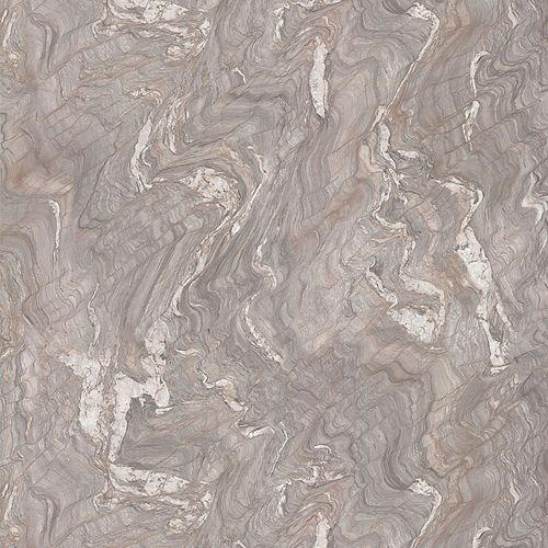 Formica Canada 180fx Neapolitan Stone 4 ft. x 8 ft. Laminate Sheet in SatinTouch Finish 7404-11
