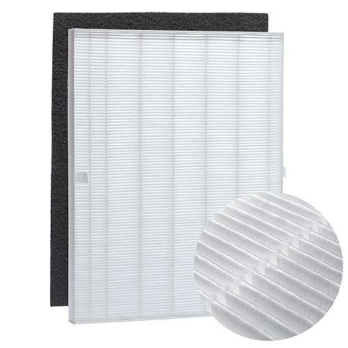 Winix Replacement Filter D3 for D360 Air Purifier