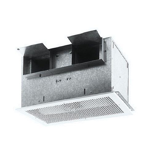 Broan 434 CFM Celing mount 120 VAC commercial ventilation fan