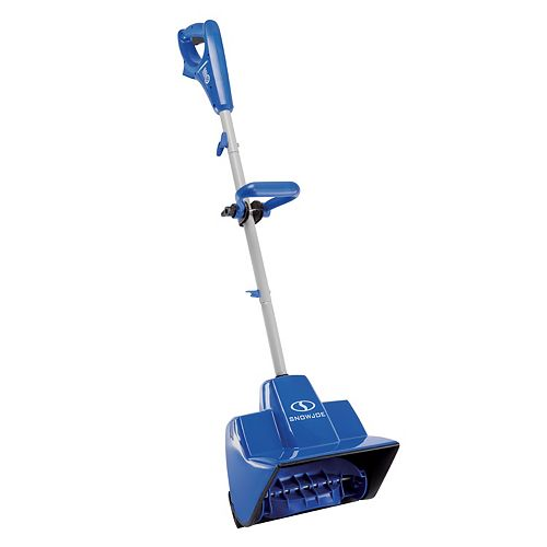 Snow Joe 11 in. 24-Volt Cordless Electric Snow Shovel (Tool Only)