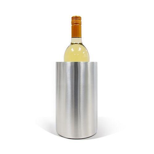 Refroidisseur de bouteille