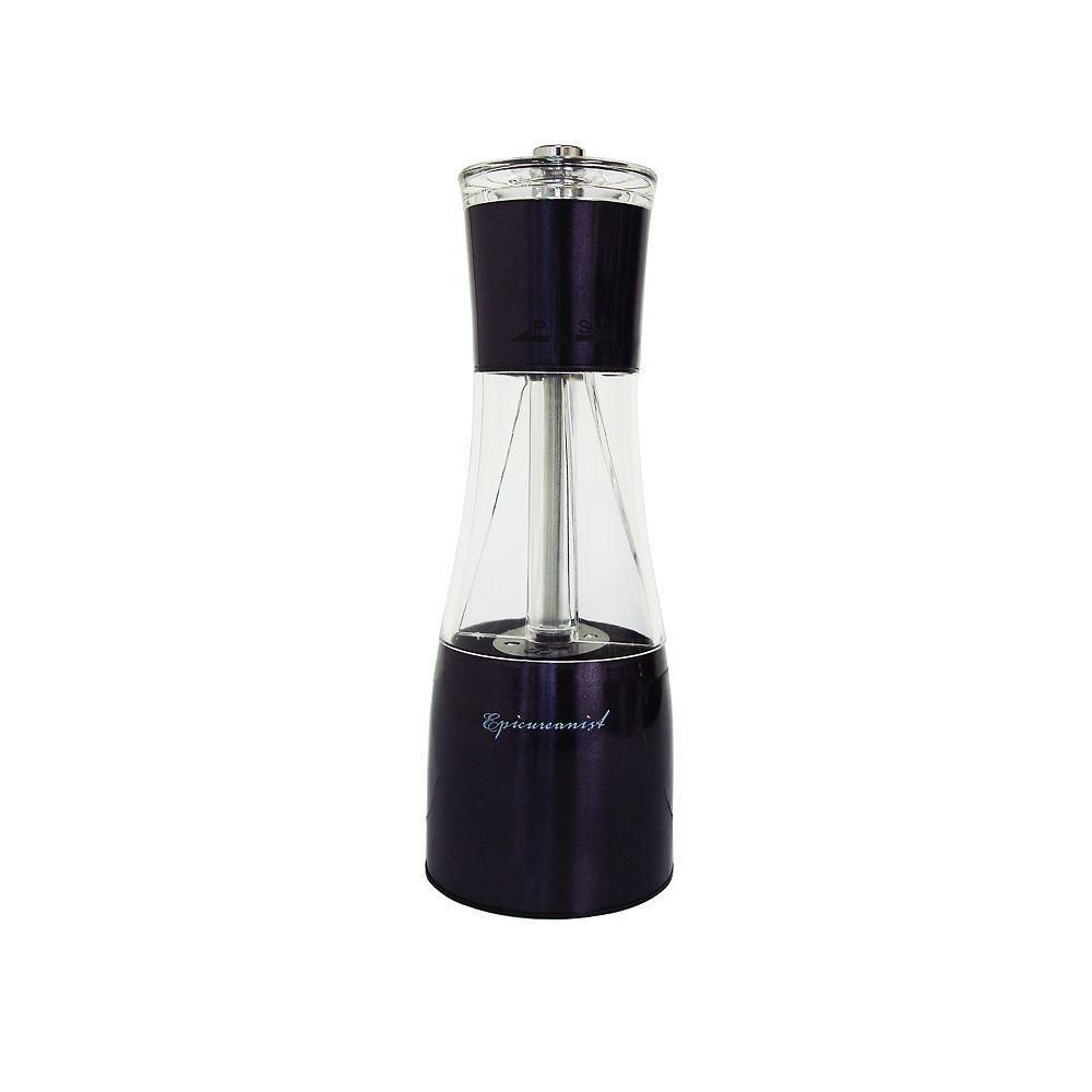 Vinotemp Duo Salt & Pepper Mill