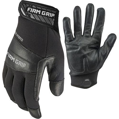 PRO Goatskin Gloves-L