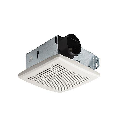 70 CFM Economy ventilation fan