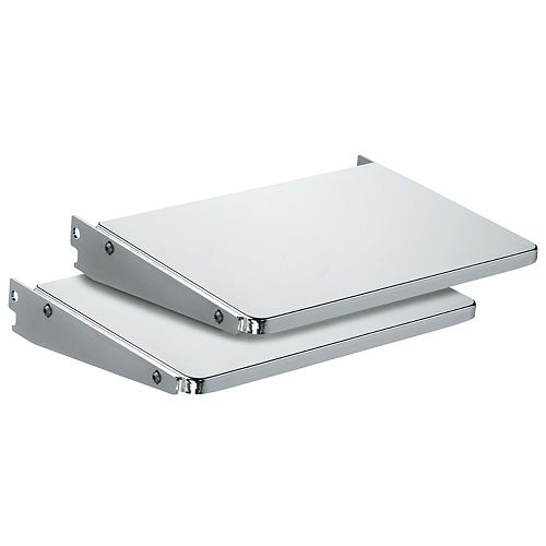 13-inch Folding Tables for Planer