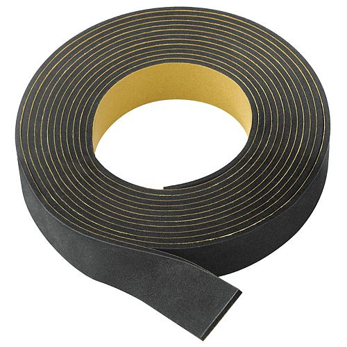 Track Saw Replacement Friction Strip
