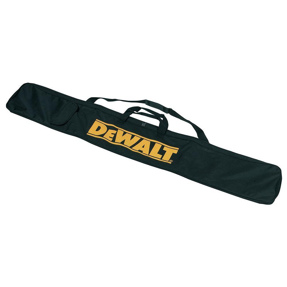 DEWALT Track  Saw Track Bag