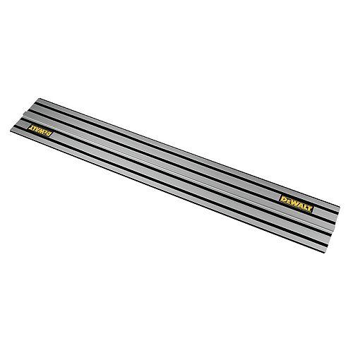 46-inch TrackSaw Track