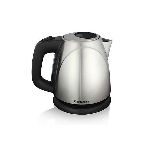 Chef's Choice 1L Electrc Cordless Kettle