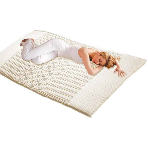 Peaceful Dreams Surmatelas pour Canapé Convertible - Double