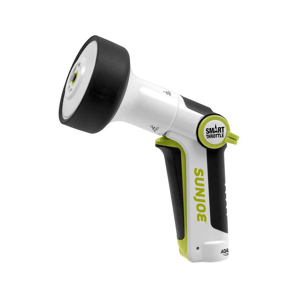Sun Joe Multi-Function Hose Nozzle