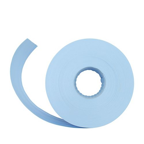 100' Blue Piscine Filtre Backwash Tuyau