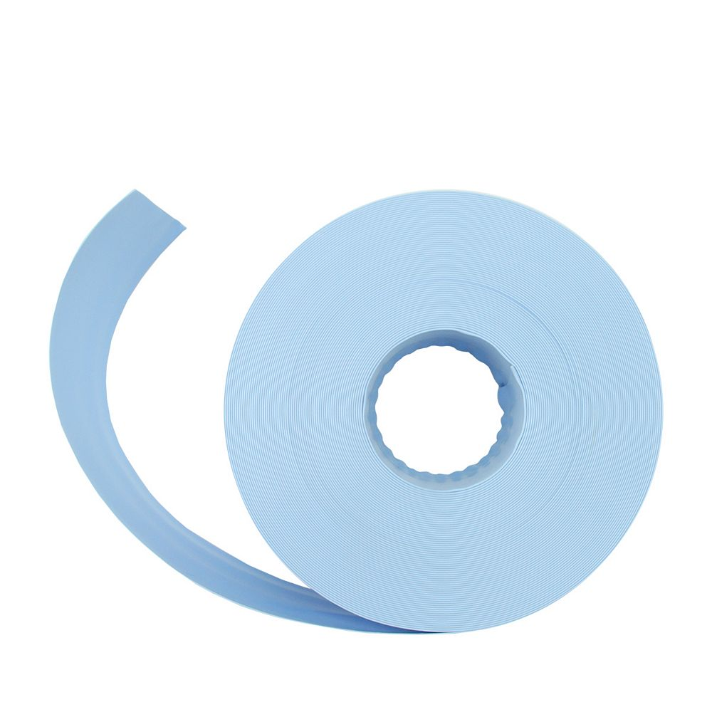 Pool Central 200 Blue Swimming Pool Filter Backwash Hose The Home Depot Canada