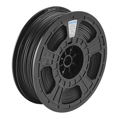 3D Filament ECO-ABS Black 0.75kg