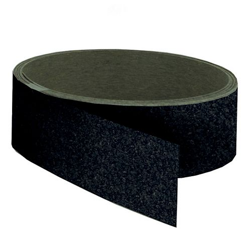 Black Stone - Trim Roll Accessory