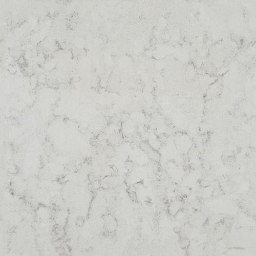Belanger Laminates Inc 6314-43 Échantillon de stratifié pour comptoirs moulés 3.5 x 5 - Néo Nuage