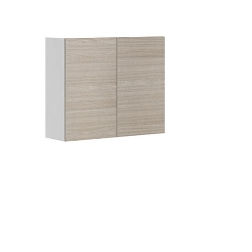 Wall Cabinet Geneva 36 x 30 x 12,5 inch