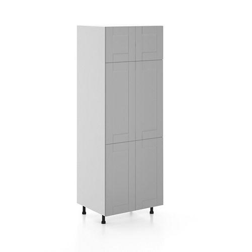 Tall Cabinet Cambridge 30 x 83,5 inch