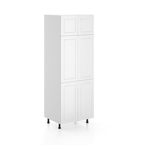 Tall Cabinet Florence 30 x 83,5 inch