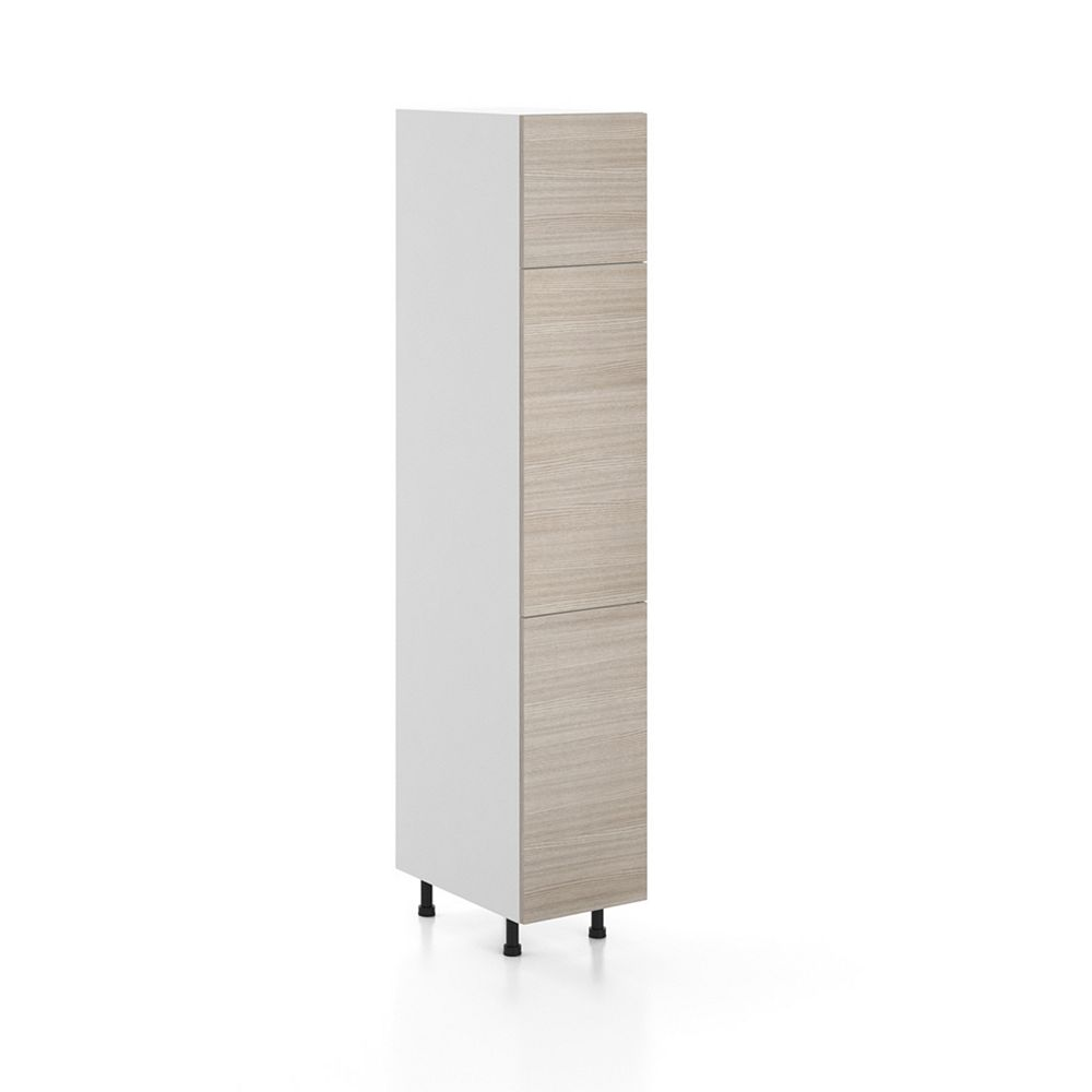 Eurostyle Tall Cabinet Geneva 15 x 83,5 inch