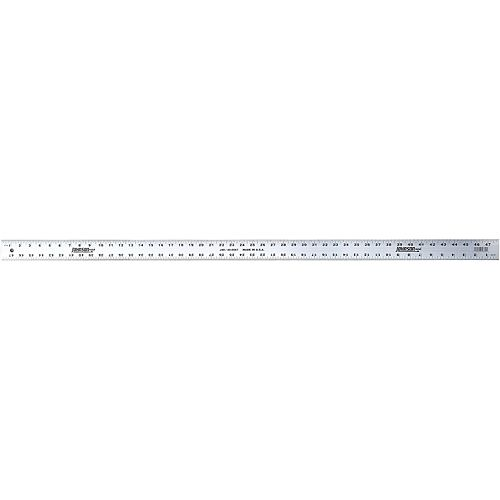 Johnson level 48 inch Aluminium Straight Edge