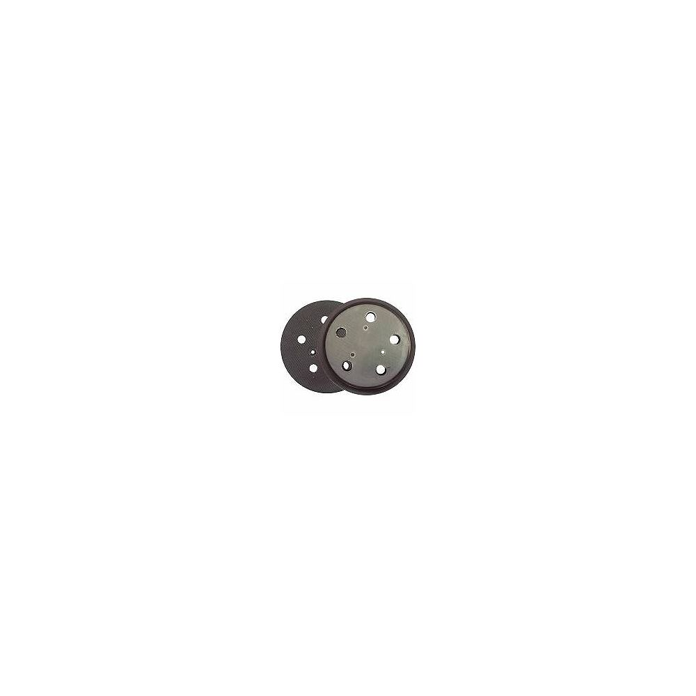 PORTER-CABLE 5-inch Hook and Loop Replacement Pad