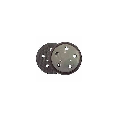 5-inch Hook and Loop Replacement Pad