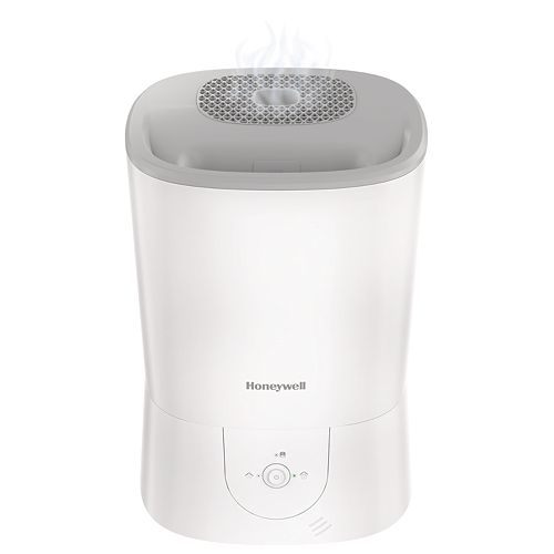 Honeywell HWM440WC Humidifier