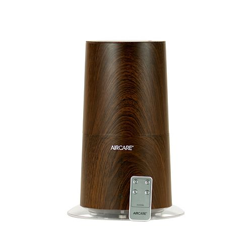 AIRCARE MESA Ultrasonic Humidifier for 750 sq. ft.