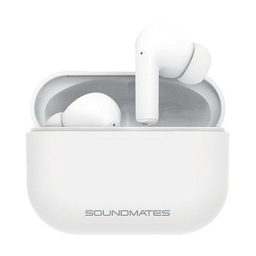 SoundmatesV2 écouteurs sans fil