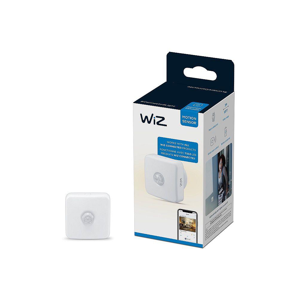 Philips Détecteur de mouvement d'intérieur WiZ