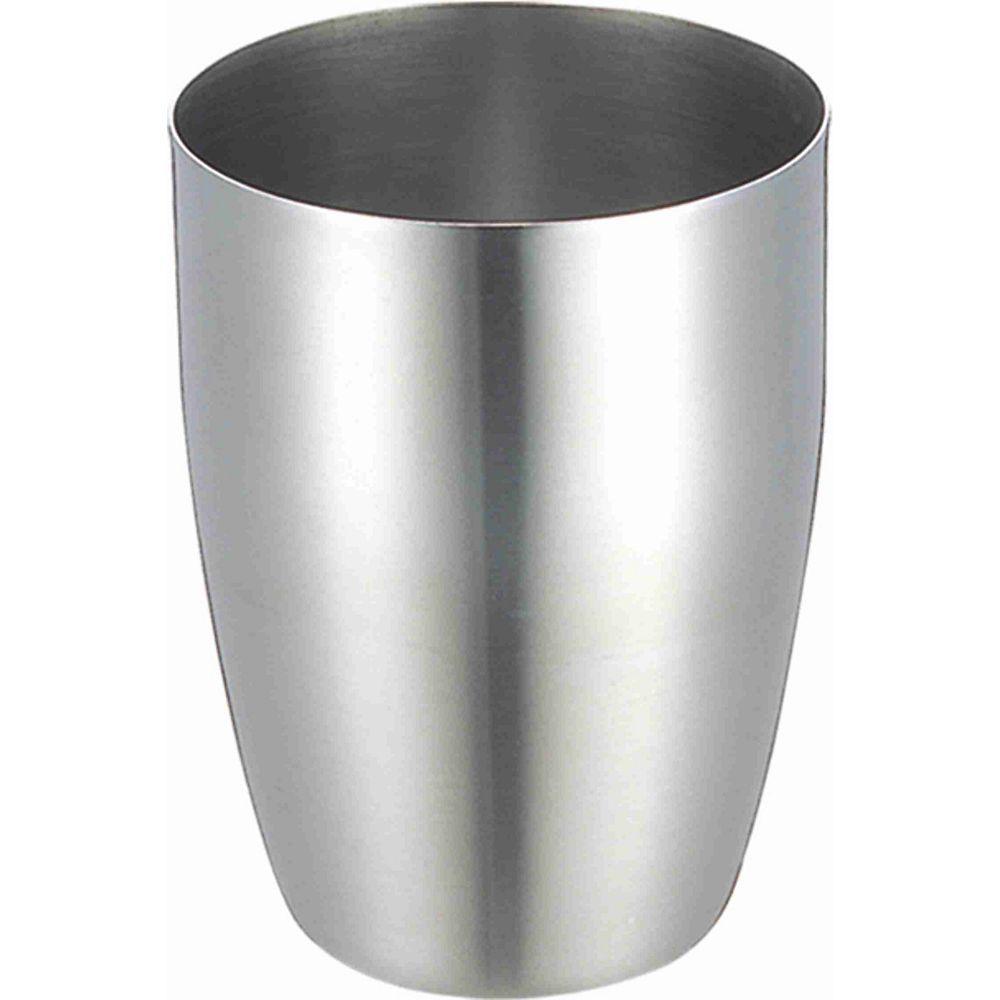 IH Casa Decor Stein - Stainless Steel Tumbler