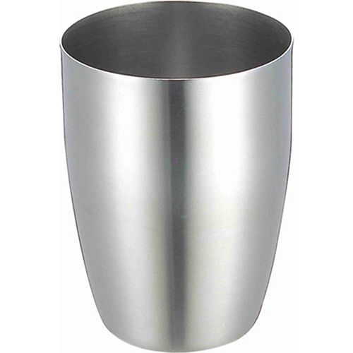 IH Casa Decor Stein - Stainless Steel Tumbler