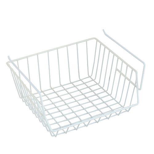 IH Casa Decor Under Shelf Wired Basket