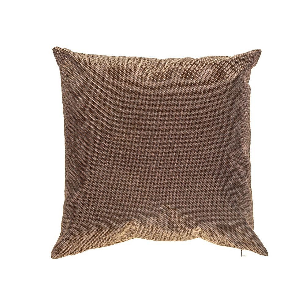 IH Casa Decor Diabraid -Filled Cushion - Set of 2