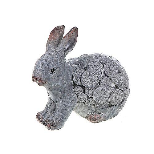 Outdoor Garden Figurine (Rabbit)