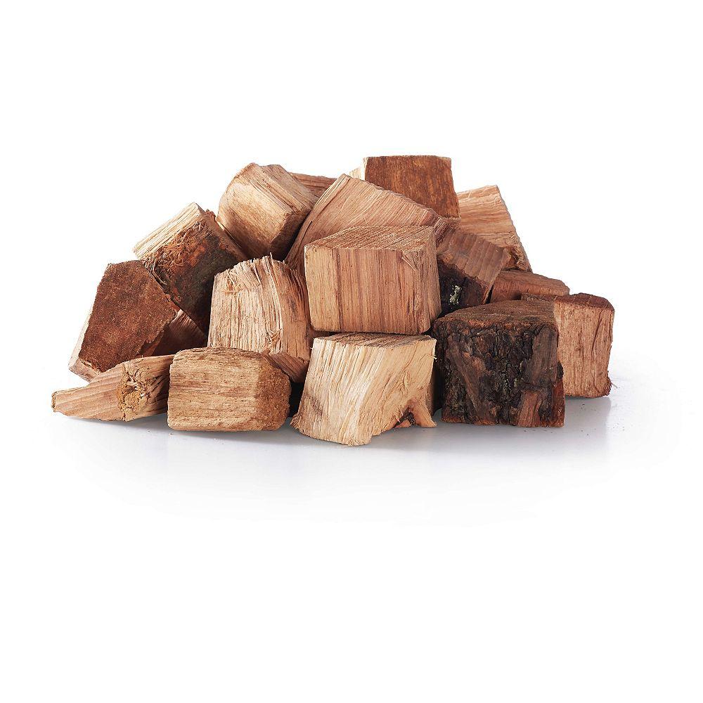 Napoleon Hickory Wood Chunks