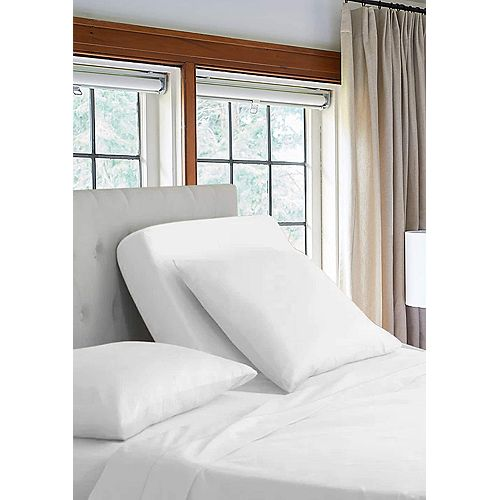 100% Rayon Bamboo Sheets Set All Season Ultra Soft Natural Bamboo Fiber Bedding Set Split King