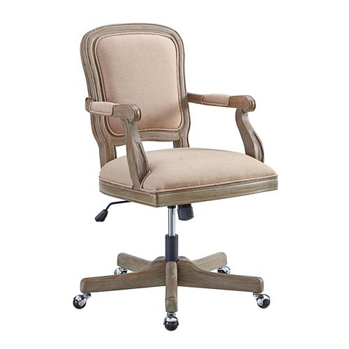 Faye Office Chair