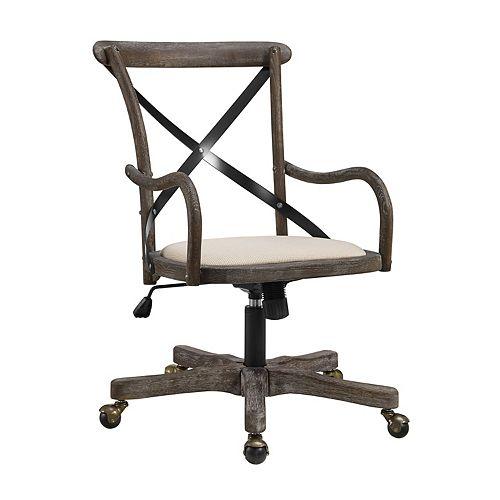 Jenni Café Office Chair