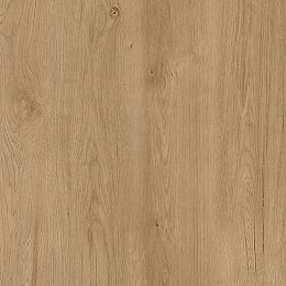 Contact Avalon Sanded 6-inch x 36-inch Luxury Vinyl Plank Flooring (36 sq. ft. / case)